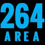 264area.com